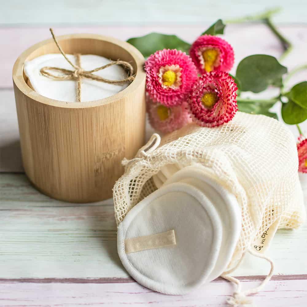 Prírodné recepty pre zdravie